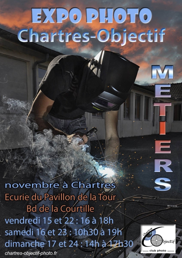 expo-photo-metiers-ecurie-pavillon-tour-chartres-affiche