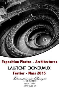 ExpoBrasserie800x600