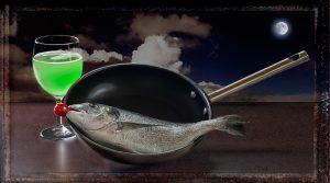 poisson-lune1024