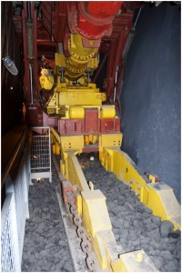 mine Wendel (37) [800x600]
