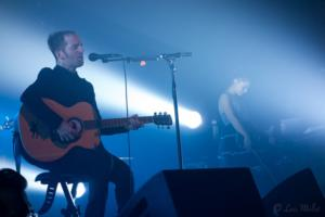 Mollet-Concert-01