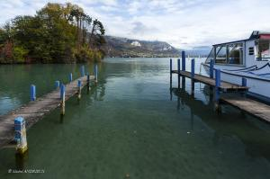 60-Annecy