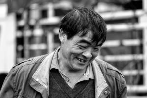 Shaxi (2)