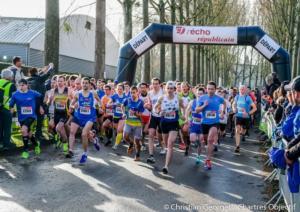 Semi-Marathon-2019-CG-4