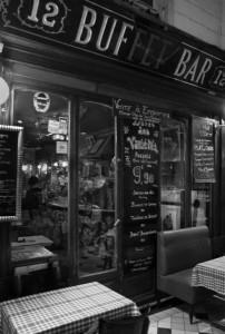 ChG Paris Les Passages (13)