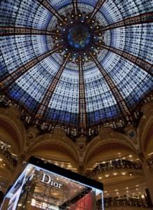 ChG Paris Les Passages (22)