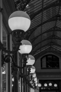 ChG Paris Les Passages (23)
