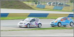 rallycross (10)