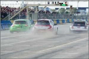 rallycross (12)