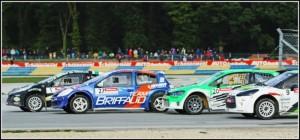 rallycross (14)