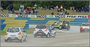rallycross (17)