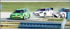 rallycross (3)