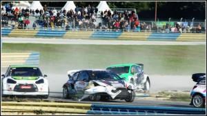 rallycross (4)