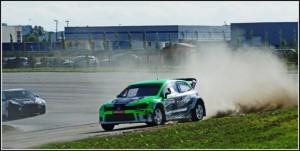 rallycross (5)