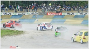rallycross (7)