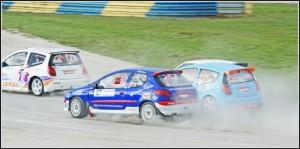 rallycross (9)