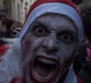 Zombie Walk 2013 17