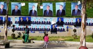 34 Christophe Penicaud - En attendant la majorité