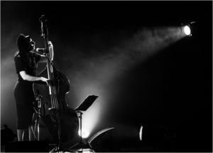 101 Guy Nivois  -   bassiste