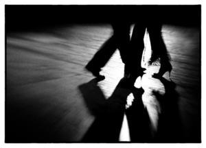 447 Marc Lec' Hvien Tango Catedral Club Buenos Aires