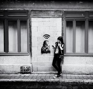 CRIAUD Sandrine - Connexion