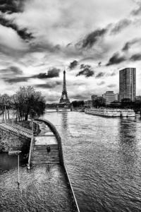 031 Sébastien Vidy - Inondations