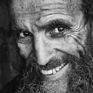 062 Marc Lec' Hvien - Ahmed