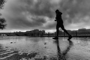 062 Sébastien Vidy - Jour de pluie