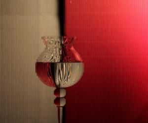 321 Philippe Bruch - illusion