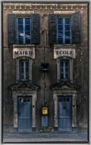 416-Christian-Georget-Les-piliers-de-la-république