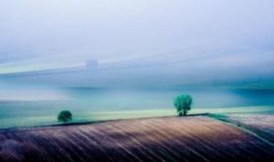 834-Christian-Georget-Le-Broc-sous-le-brouillard