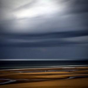 Matthias DUVIVIER - Omaha Beach