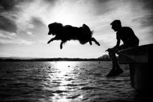 157 Sébastien Vidy - Jump