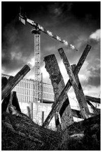 579 Roger Lasbareilles - Reconstruire