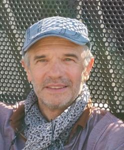 Alain Birre