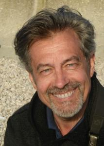 Georges Herrera