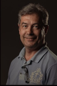 Georges Herrera (Président)