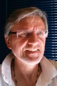Jean-Marc Szultz  (Vice Président)