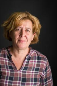 Karine Siourd