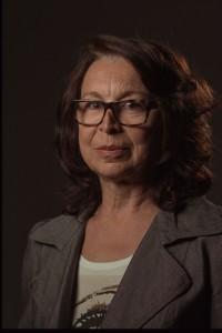 Marie Sanchez