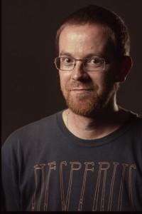 Matthias Duvivier