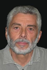 Roger Lasbareilles
