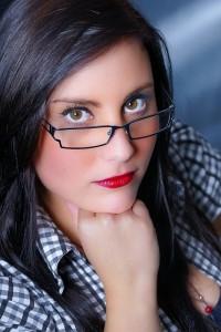 Cindy 4
