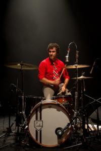Mollet-Concert-04
