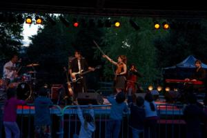 Mollet-Concert-05