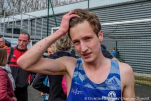 Semi-Marathon-2019-CG-22