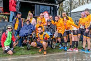 Semi-Marathon-2019-CG-25
