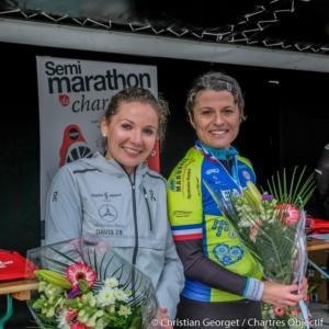 Semi-Marathon-2019-CG-28