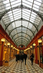 GN Paris passages (15)