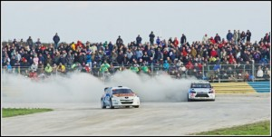 rallycross (11)
